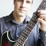 Charity Jazz Guitar Konzert ehrenamt hindenberg Musik buchen spenden gutes tun