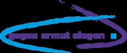 Gegen Armut Siegen Logo